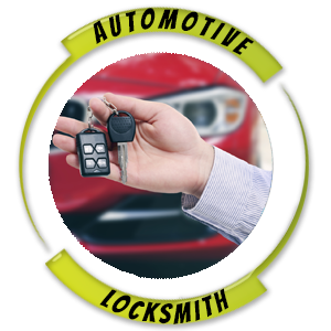 Father Son Locksmith Store Baldwin, NY 516-283-5865